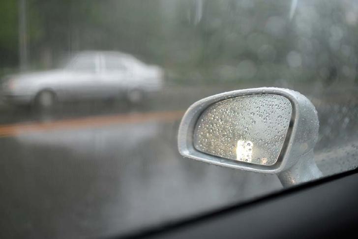 Фото №2 - Будь готов: 6 полезных фактов об угонах авто
