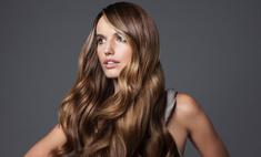 Волосы дыбом! Развенчиваем 15 популярных мифов об уходе за шевелюрой