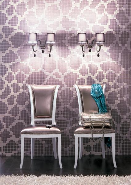 Фото №8 - Дизайн ванной: 10 модных тенденций