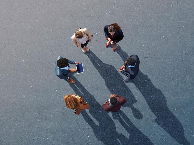 Фото №4 - 10 правил, чтобы не раздражать людей онлайн (и не раздражаться самому)