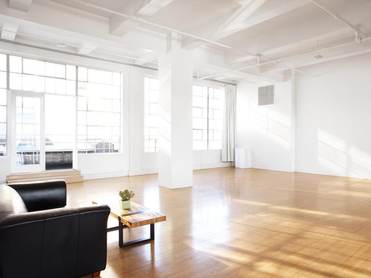 Фото №4 - Добавить воздуха: 5 способов визуально расширить пространство квартиры