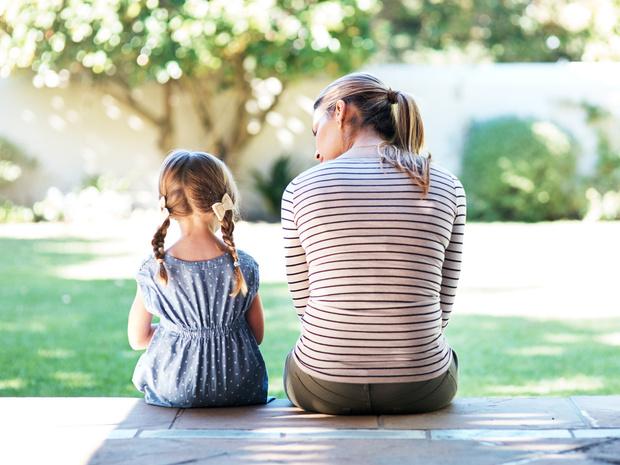 Фото №3 - Ложь, которую каждый день слышат от нас наши дети