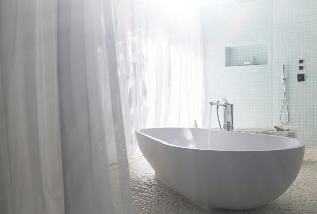 Фото №1 - Ванна: во сне видеть, сонники, к чему снится ванна