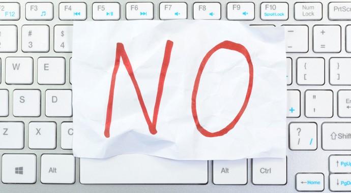 Как сказать «нет» и не испортить отношения