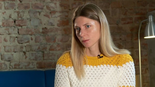 Фото №1 - Россиянка сама выплатит компенсацию избившему ее мужу за то, что рассказала об инциденте в соцсетях