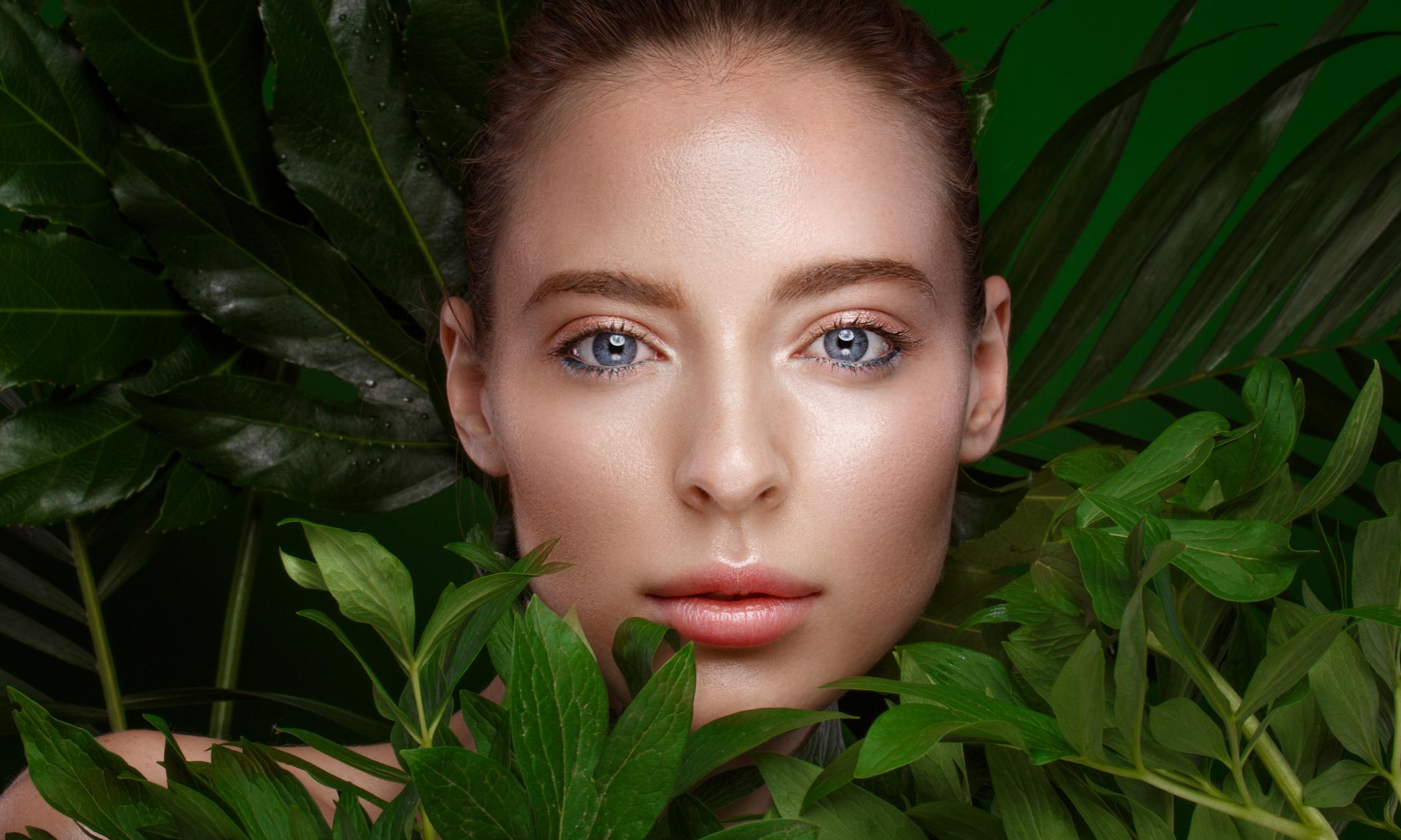 4 правила красоты Евы — первой женщины на Земле
