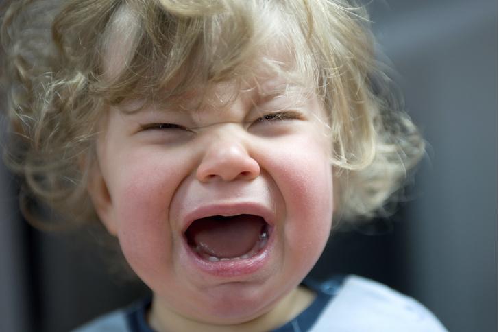 Фото №1 - Стоматит у детей: причины, симптомы и эффективные способы лечения