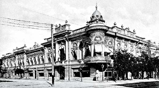 Фото №11 - Большой казанский Сабантуй