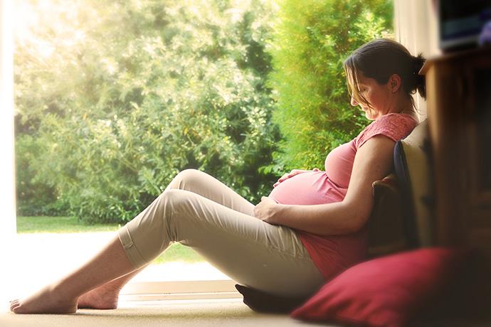 Чего боятся беременные?