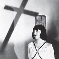 Фото №16 - Демоны Жанны д'Арк