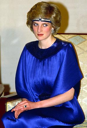 Фото №20 - 6 фактов о стиле принцессы Дианы, которые доказывают, что она была настоящей fashionista