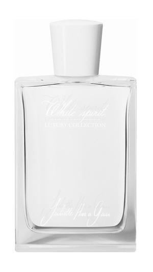Фото №22 - Нулевой пациент: 10 ароматов с «белым» запахом