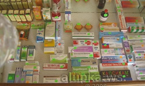 Фото №1 - Жалуйтесь в Росздравнадзор, если лекарства в аптеке хранят неправильно