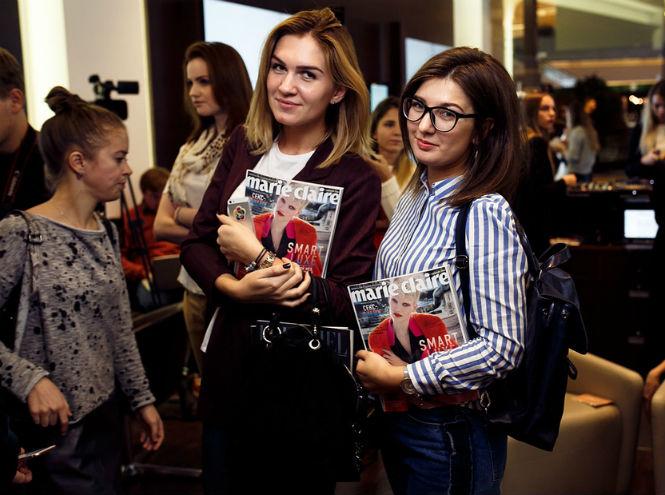 Фото №4 - Регина Тодоренко рассказала о путешествиях, которые меняют жизнь