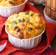 Блюда в мультиварке: 27 простых и вкусных рецептов