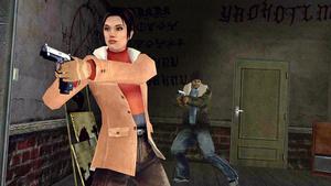 Фото №3 - Play Time: Топ-5 самых захватывающих игр в жанре интерактивное кино