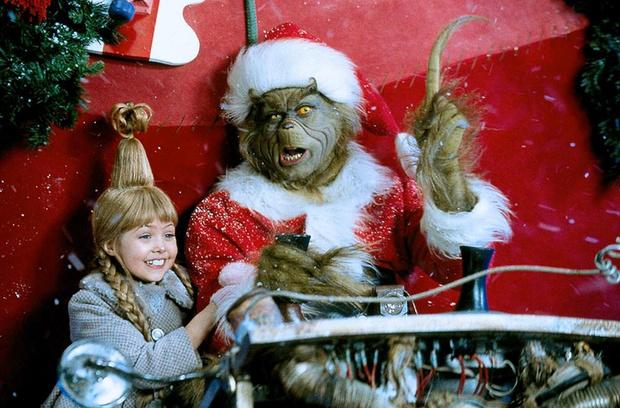 Фото №8 - Новогодние сказки: 10 фильмов и мультиков для всей семьи
