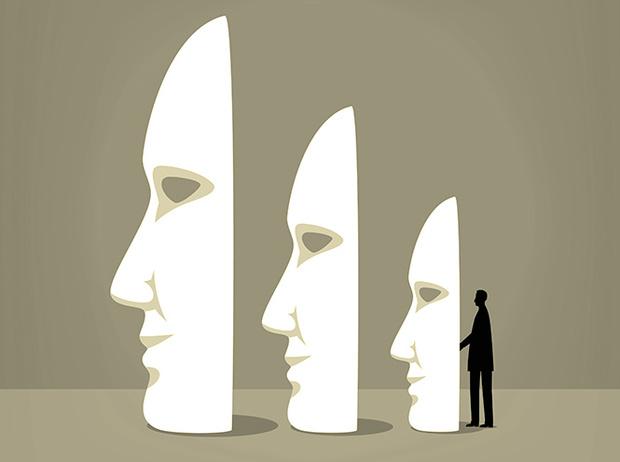 Фото №2 - «Синдром самозванца»: тайный страх успешных людей и знаменитостей