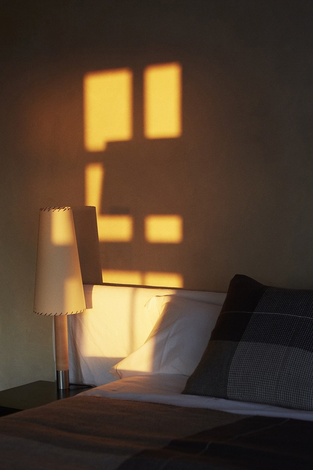 Фото №6 - Бутик-отель на северном побережье Испании