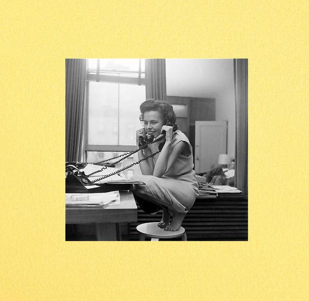 Фото №1 - «Я боюсь возвращаться в офис после самоизоляции»: как снизить тревогу первых рабочих дней