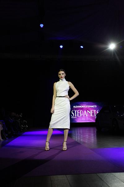 Фото №13 - Неделя моды в Краснодаре: выбираем дизайнерские вещи!