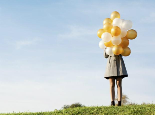 Фото №2 - Что такое интроверсия и как с этим жить