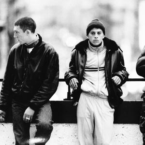 Фото №14 - Ностальгируем вместе: 10 самых стильных фильмов 90-х