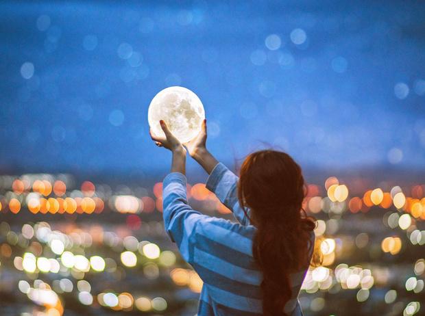 Фото №4 - Как солнечные и лунные затмения влияют на разные знаки зодиака