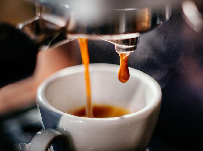 Фото №4 - Как правильно готовить кофе: 5 самых распространенных ошибок