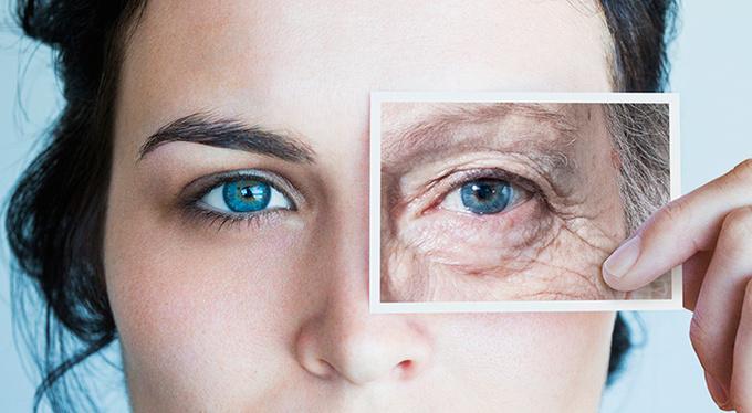 Внутренний возраст: почему нас это волнует?