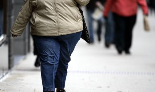 Фото №1 - Снижение веса улучшает память
