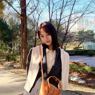 Фото №10 - Какой уходовой косметикой пользуются корейские актрисы (и где ее купить)