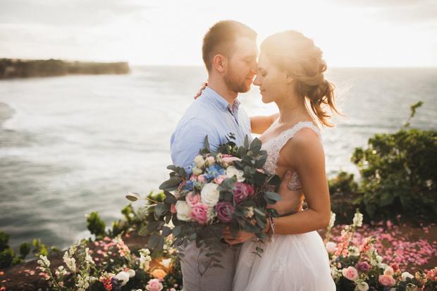 Как выбрать дату свадьбы в 2021 году по датам рождения, нумерология