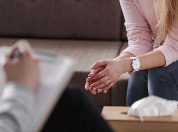 Фото №4 - Как перестать обижаться на других людей: 8 шагов к новой жизни