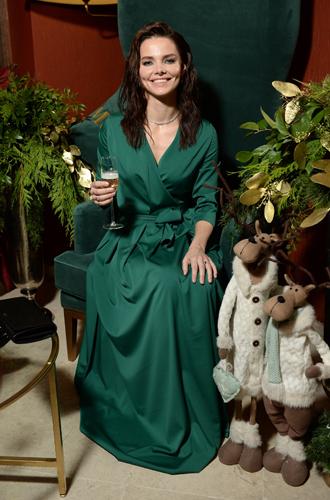 Фото №7 - Сделано в России: самые популярные отечественные актрисы