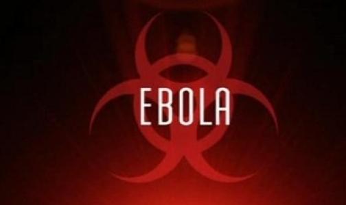 Фото №1 - Врач, спасший от смертельной лихорадки Эбола 100 человек, сам стал ее жертвой