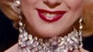 Фото №5 - Quiz: Угадай фильм или сериал по макияжу