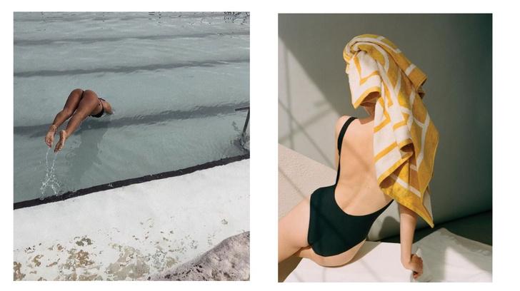 Фото №4 - Манупластика: как похудеть с помощью массажа