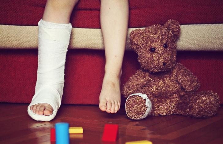 опасность, лето, детский отдых, каникулы, детская безопасность, опасные игры