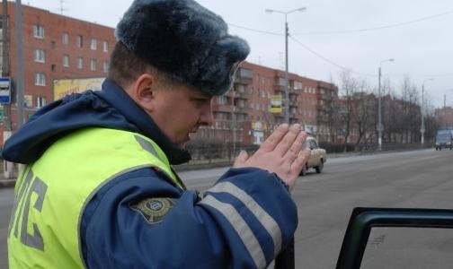 Фото №1 - На алкоголь и наркотики будут проверять водителей, безработных и пострадавших в ДТП