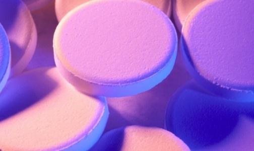 Фото №1 - Год без кодеина: наркоманов меньше не стало