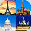Фото №3 - 7 приложений, которые помогут подтянуть твои знания по географии