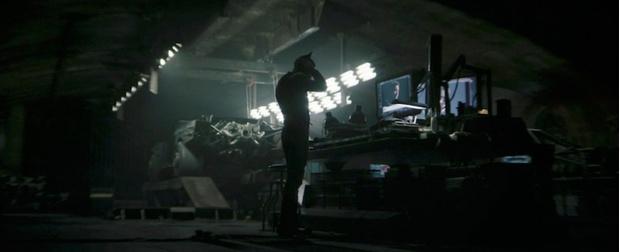Фото №4 - Новый трейлер «Бэтмена» с Робертом Паттинсоном: 10 деталей, которые ты могла упустить