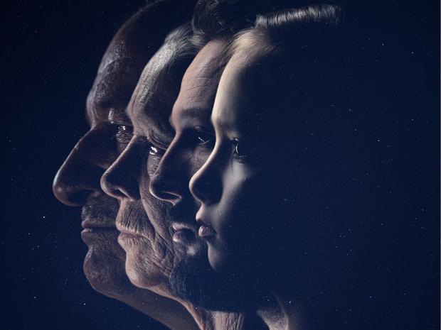 Фото №1 - Долги предков: что такое генетическая память (и как она влияет на наше будущее)