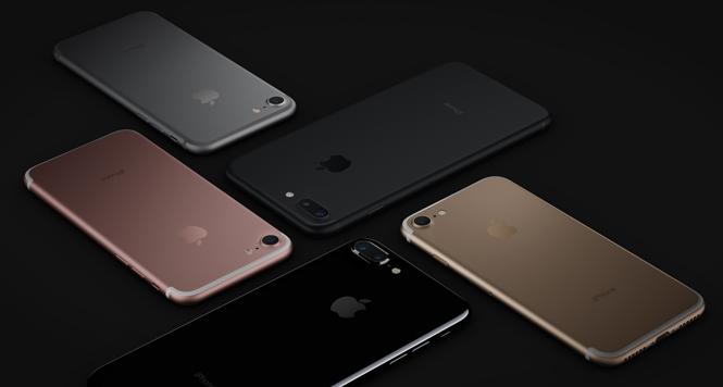 Фото №5 - 7 причин хотеть iPhone 7 (и немного скепсиса)