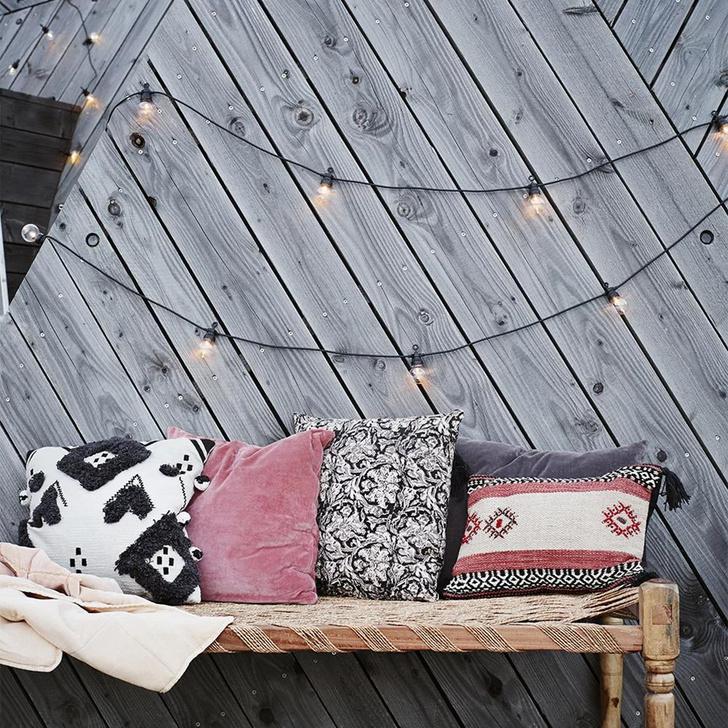 Фото №12 - Обустраиваем дачный дом: 10 простых идей для идеального отдыха