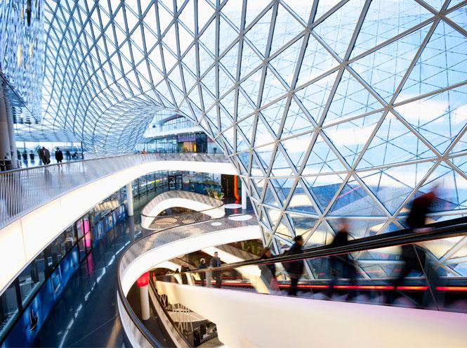 Фото №7 - Куда ехать за самым удачным шопингом: гид по главным направлениям