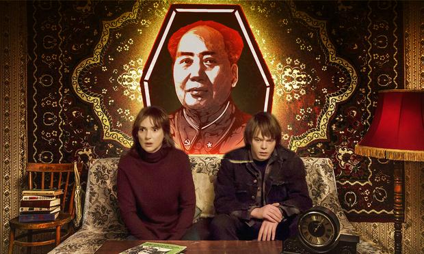 Фото №1 - Опасные вещи, которых боялись в Советском Союзе