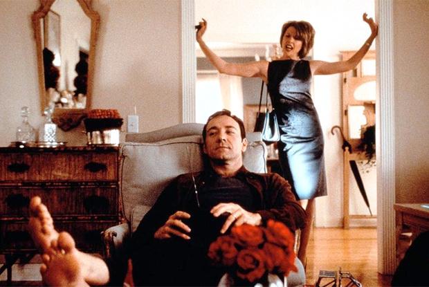 10 фильмов про любовь, от которых хочется плакать