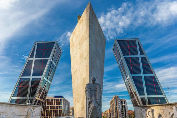 самые опасные строения в мире
